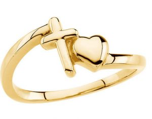 with-all-thy-heart-cross-heart-ring-gold