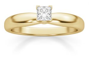 0-20-carat-princess-cut-diamond-solitaire-ring-gold