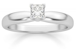 0-25-carat-princess-cut-diamond-solitaire-ring-white-gold