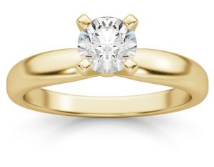 0-50-carat-diamond-solitaire-ring-gold
