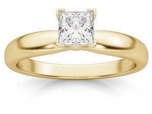 0-50-carat-princess-cut-diamond-solitaire-ring-gold