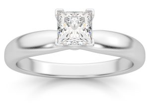 0-50-carat-princess-cut-diamond-solitaire-ring-white-gold