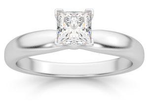 0-50-carat-princess-cut-diamond-solitaire-ring-white-gold