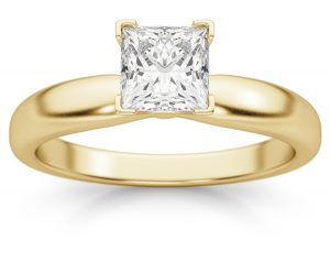0-75-carat-princess-cut-diamond-solitaire-ring-gold