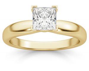 0-75-carat-princess-cut-diamond-solitaire-ring-gold