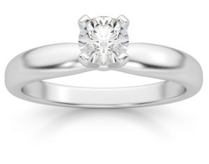 1-3-carat-diamond-solitaire-ring-white-gold