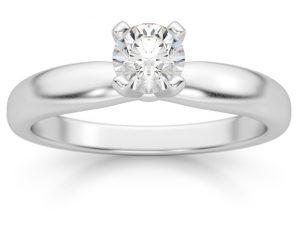 1-3-carat-diamond-solitaire-ring-white-gold