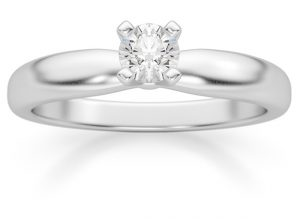 1-5-carat-diamond-solitaire-ring-white-gold