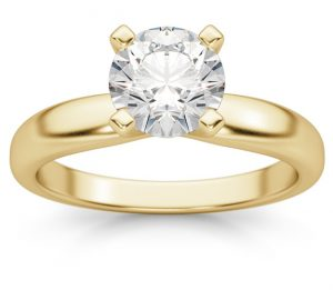 1-carat-diamond-solitaire-ring-gold