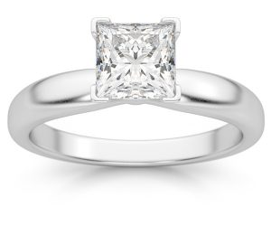 1-carat-princess-cut-diamond-solitaire-ring-white-gold