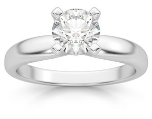 3-4-carat-diamond-solitaire-ring-white-gold