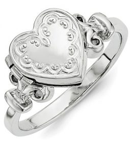 heart-locket-ring-silver-c