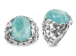 larimar-flower-ring-sterling-silver