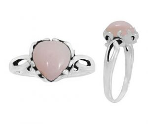 pink-opal-heart-ring-silver