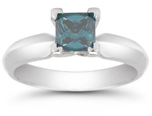 princess-cut-blue-diamond-solitaire-ring-aogrg-300bdc