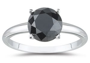 round-black-diamond-solitaire-ring-xrr0075bk1c