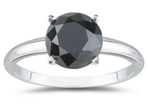 round-black-diamond-solitaire-ring-xrr0075bk1c