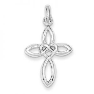 celtic-heart-cross-pendant-sterling-silver-qc7234c