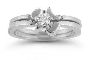 holy-spirit-dove-diamond-engagement-ring-white-gold