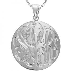 large-handmade-monogram-medallion-necklace-zc90835c