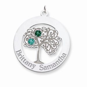 personalized-family-tree-pendant-2-stone