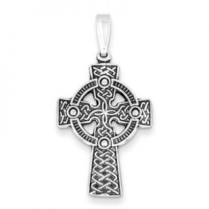 sterling-silver-celtic-cross-pendant-qc6676c