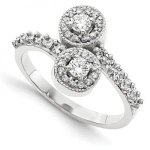2-stone-diamond-ring-in-14k-white-gold-wm2608c