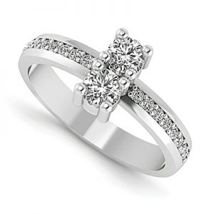 2-stone-diamond-ring-in-14k-white-gold-wm2875c