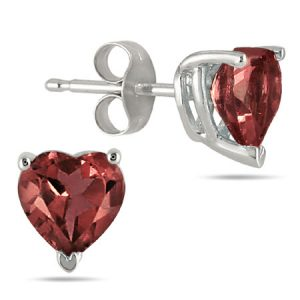 real-heart-shaped-garnet-studs-14k-white-gold-geh0060gt1c