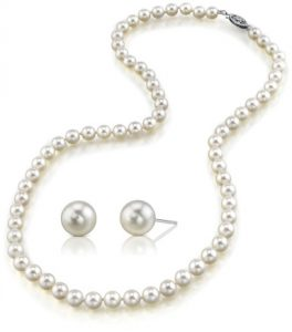 What S The Difference Between Pearls Applesofgold Com