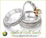 Jewelry Affiliate Program