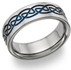 A Wedding Band with Infinite Possibilities