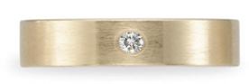 diamond-satin-gold-ring-small