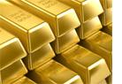 gold-volatility