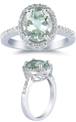 green-amythyst-ring