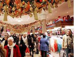 holiday-gold-shopping
