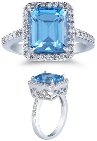 london-topaz-cocktail-ring