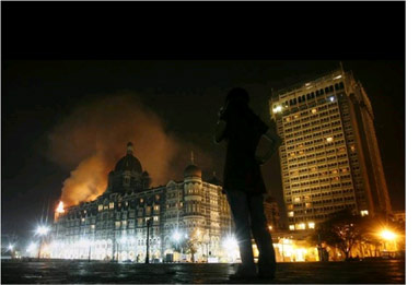 mumbai_attacks