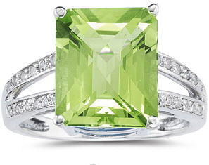 peridot-cocktail-ring
