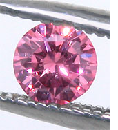 pink-diamond-jewelry