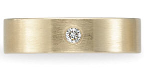 satin-finished-diamond-band
