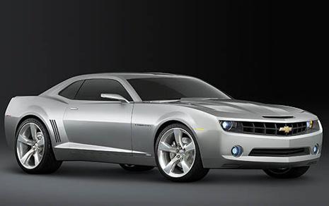 2009-chevy-camaro