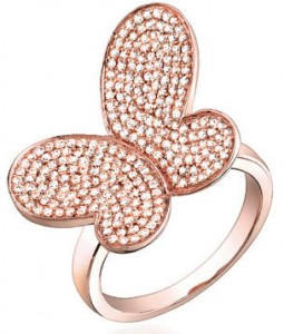 butterly-ring-large