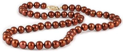 chocolate-pearl-strand