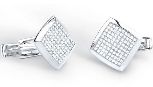 cuff-links-1-carat