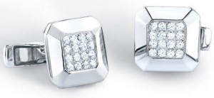 cuff-links-75-carat