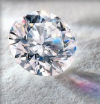 Certified Diamonds vs. Non-Certified Diamonds