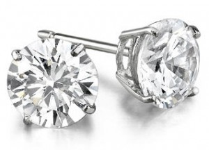 diamond-earrings-4-cs