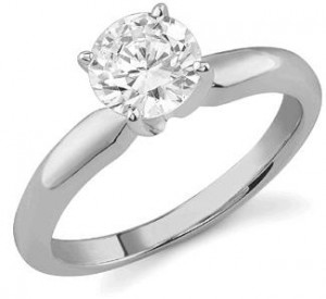 gia-graded-diamond-solitaire