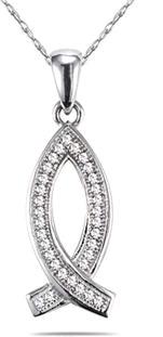 icthus-pendant